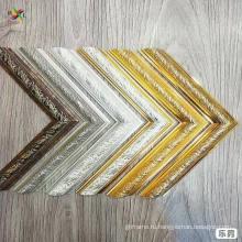 Строительный материал для дома, декор для строительства, ps декоративные молдинги