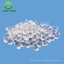 Granules de polyuréthane TPU