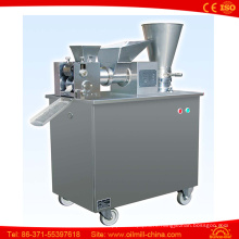 Ravioli Wonton Samosa Machine Dumpling Machine Automatic Chinese Dumpling Machine