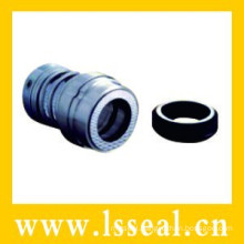 High-grade cartridge mechanical seal HF103/103B for industry pump