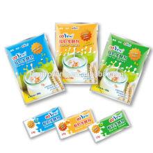Homemade Yogurt Starter Cultura
