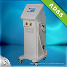 ADSS Hot Elight Schönheit Ausrüstung
