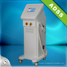 ADSS Hot Elight Beauty Equipment