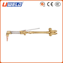 H-315FC Extra Heavy Duty High Flow Torch Handle