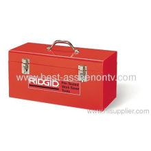 Plastic Tool Case Rotational Molding Plastic Tool Box