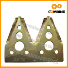 John Deere moissonneuses couteau Section 4A1063 (JD H153329)