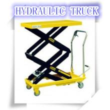 Hydraulischer Hubwagen