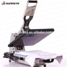 NEW Arrival model sublimation t shirt print machines for sale, ST-4050 digital printing machine price