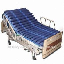 Anti decubitus mattress with pump manufacture CE FDA ISO APP-T01