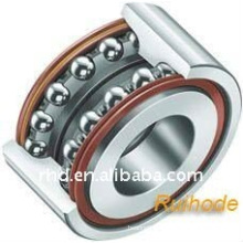 Double row angular-contact ball bearing 3204-2Z