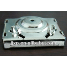 wifi thermostat stamping metal items made in CHina