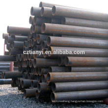 Hot china products wholesale a106 gr.b seamless boiler tube