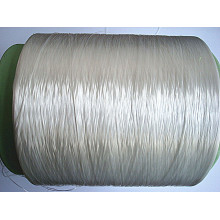 Terylene Filament Polyester Yarn -210d/60f