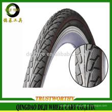 prix du pneu et tube vélo haute qualité 28 * 1 1/2 26 * 1 3/8