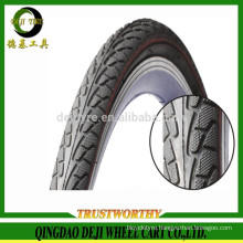 high quality bicycle tyre and tube prices 28*1 1/2 26*1 3/8