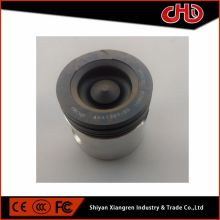DCEC Cummins QSL Diesel Engine Piston 4941395