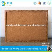 Школьные офисные поставки пробковые доски мини-пробковые доски