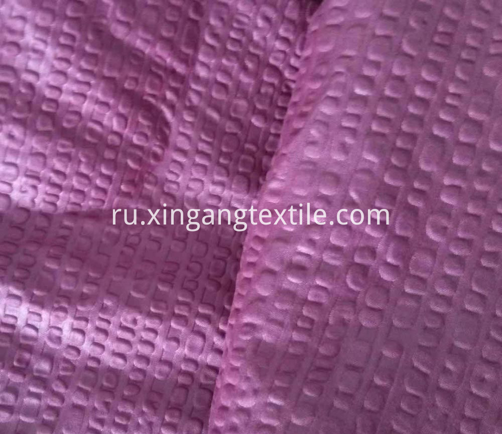 seersucker-bedding-wholesale-microfiber-fabric-embossed-fabric