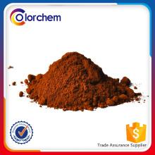 Basic Violet 16 Textilfarben und Chemikalien