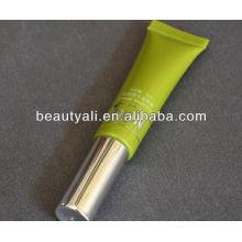 5ml-20ml Tubo cosmético del rimel