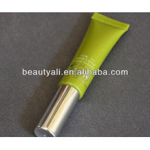 5ml-20ml Cosmetic Mascara Tube