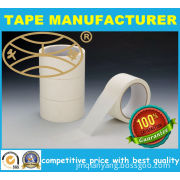 OEM Factory General Purpose Masking Tape Adhesive Tape