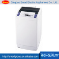 5kg 800rpm top loading heavy duty fully automatic washing machine