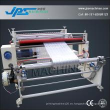 PP, PC, PE, película del PVC y cortador protector de la película