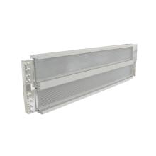 electrical equipment & supplies CCX 3150A  intensive copper electrical busbar