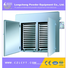 CT-C Series Hot Air Circle Oven