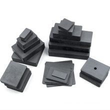 Permanent Magnetic Separator Ferrite Magnets (UNI-Ferrite-o12)