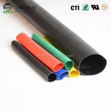 1kv to 35kv heating shrink cable termination joint kits