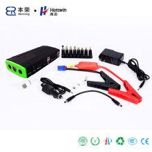 Motive Power Batteries Emergency Power Supply Jump Starter