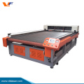Automatic Feeding  Laser Cutting Bed