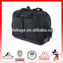 Mallette pour ordinateur portable durable sacoche pour ordinateur portable sacoche pour ordinateur portable