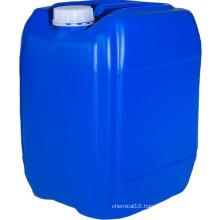 dimethyl benzyl ammonium chloride price cas 100-44-7