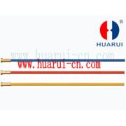 Compatible for Hrbinzel Welding Torch Liner-Hrmb Liner 0.6-1.6mm