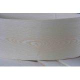 White Ash Wood Veneer