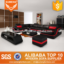 SUMENG french style simple nice sofa designs