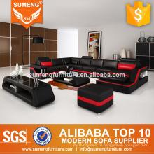 SUMENG французский стиль простой диван конструкции