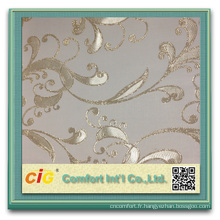 2014 Nouveau Design Pas de Papier Peint Conjoint Papier Peint Italien
