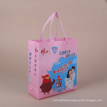The Best China Custom Exhibition Recycle Bag Wholesale Online
