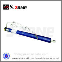 Tubular Motor For Roller Shutter, Awning, Sunshade, Blinds, Curtain, Projection Screen