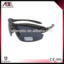 Hot Sale Top Quality Best Price latest fashion sport sunglass