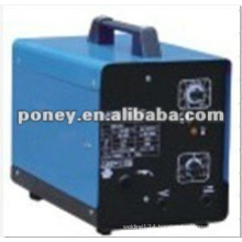 MIG WELDING MACHINE INVERTER ,