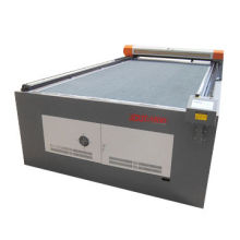 Laser Cutting Machine, 5 x 10ft Working Area, 150W Reci Laser Tube, USB, Free Ship