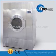 CE top combination washer dryer ventless
