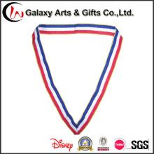 Acolladores personalizados para medallas medallas Ribbon (GA-M011)