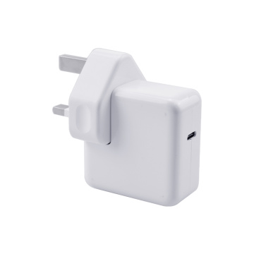 30w caricatore macbook pd per Apple Smart Phone