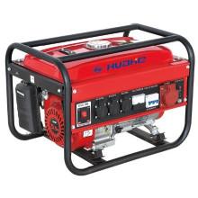 Three Phase Gasoline Generator Manufacture, Petrol Generator (HH2800-B01)